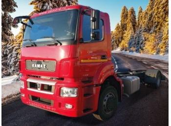 КАМАЗ 5325-1001-69(G5)